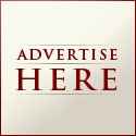 Advertise in Wangaratta